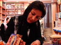فیلم هری پاتر و یادگاران مرگ – بخش 1 به فارسی دوبله شد