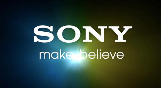 سونی اولین کمپانی چند رسانه حامی هری پاتر