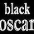 blackoscar