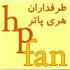 hpfan