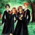 shiva weasley