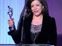 یادگاران مرگ برنده بهترین طراحی صحنه و لباس در جشنواره طراحی صحنه و لباس ۲۰۱۲ شد