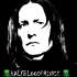 Half Blood - Prince