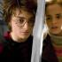 Im.Potter