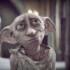 Dobby free elf