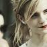 Emma-Taylor