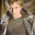barty crouch.jr