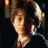 Hermione billiouse potter
