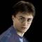 Morteza_Potter