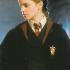 karla-weasley