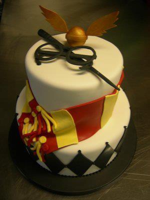 تولدت مبارک دوست خوبم