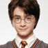 james.sirius.potter