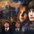 Paradise.Potter
