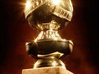 نامزدی برخی از عوامل هری پاتر در جشنواره فیلم گلدن گلوب