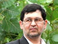 بررسی عادت مطالعه ایرانیها: زمانی که هری پاتر در ایران روی بورس بود!