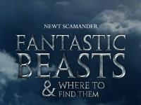کیت آپتون و داکوتا فنینگ هم به سرزمین جادویی آمدند؛ انتخاب بازیگر سایر شخصیت های فیلم