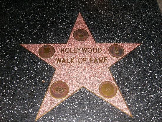 walk-of-fame-stern