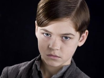 Tom_Riddle_(11_years_old)