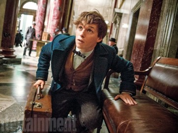 normal_fantastic-beasts-01