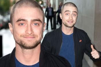 MAIN-Daniel-Radcliffe-enjoys-being-hit