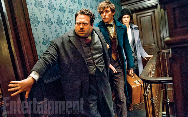 ۱۱۱-ew-fantastic-beasts-and-where-to-find-them-ew