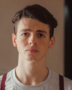 Anthony-Boyle