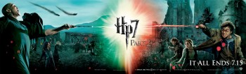 Harry-Potter-and-the-Deathly-Hallows-Part-2-Poster-3