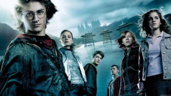 Harry-Potter-Movies-Wallpaper-90929920