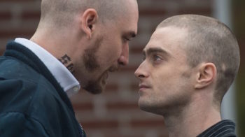 anglo_2000x1125_danielradcliffe_imperium