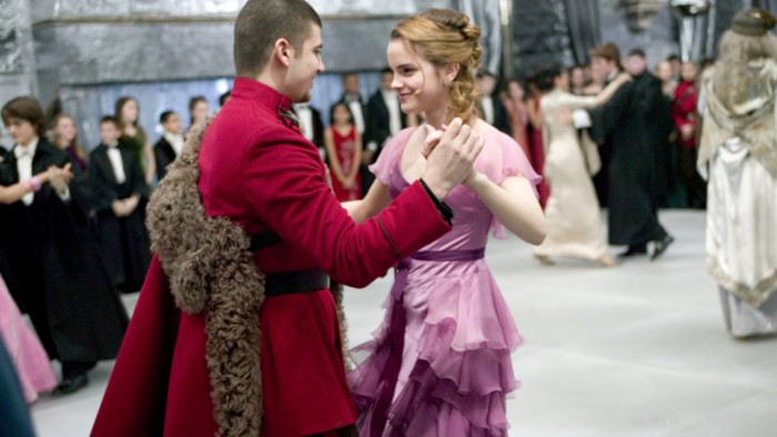 hermione-and-viktor-krum