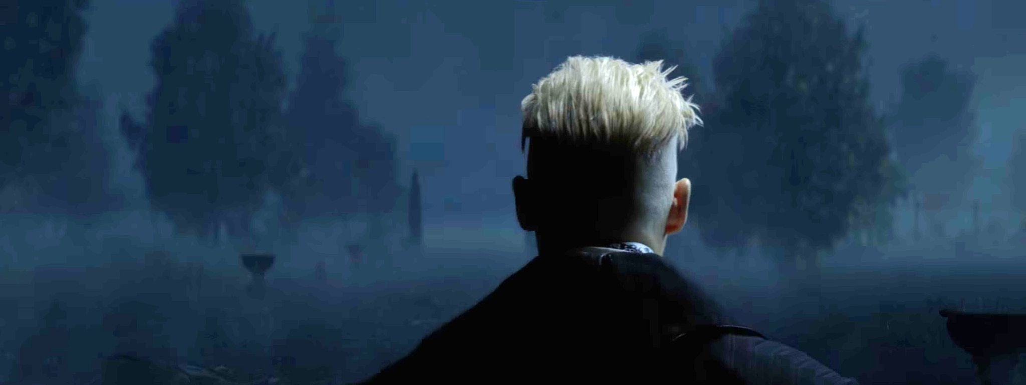 johnny-depp-grindelwald